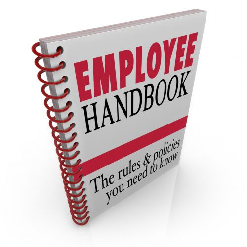 Employee Handbook: Why every business needs one!