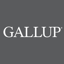Margaret Goody achieves Gallup StrengthsFinder Coach status.