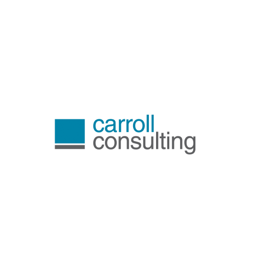 Carroll Consulting